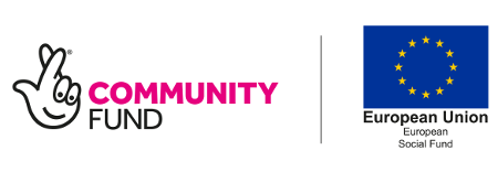 The Community Lottery Fund
