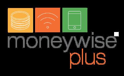Moneywise Plus logo