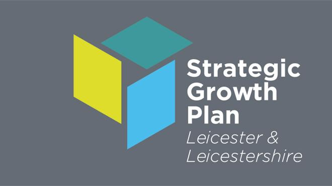 Growth plan consultation