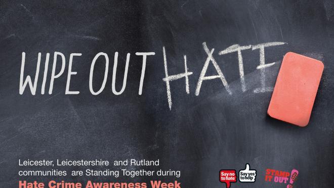 hate chalk board wipe out
