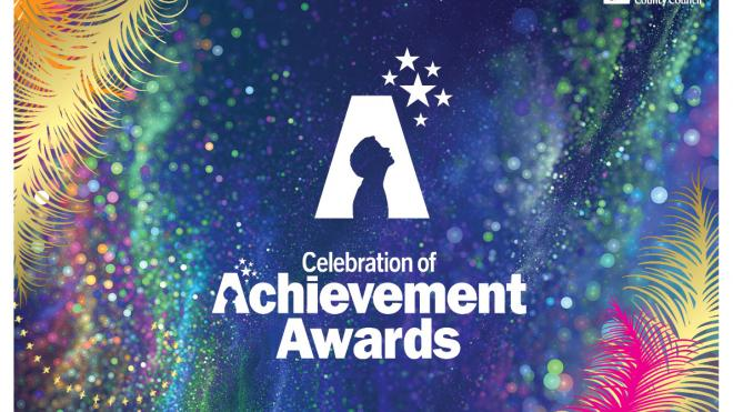 care leavers children in care awards
