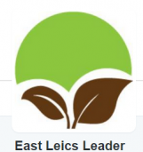 East Leicestershire Leader project