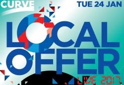 Local Offer Live logo