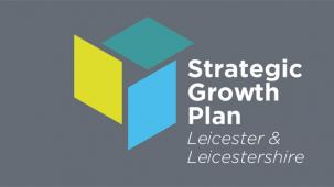 Growth plan consultation