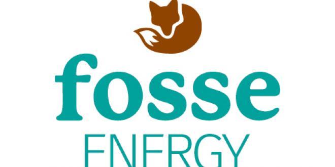 Fosse Energy logo