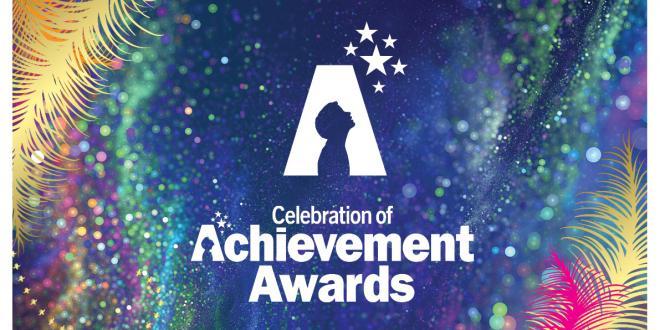 care leavers children in care awards